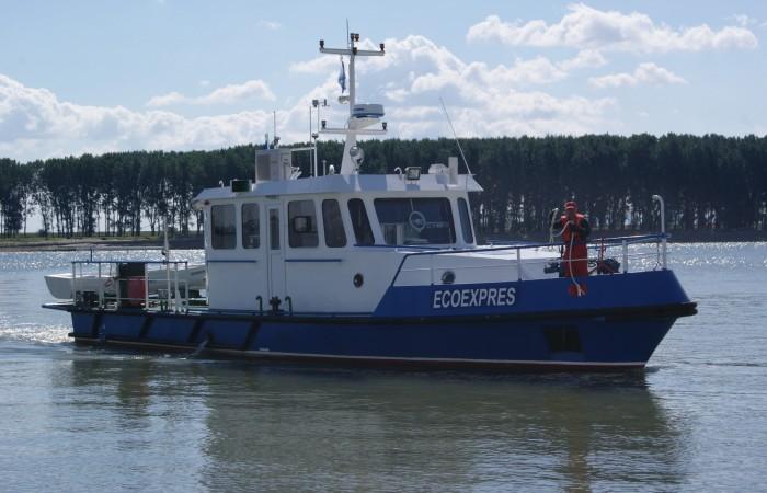 DSC09778