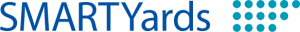 SmartYards_Project_Logo
