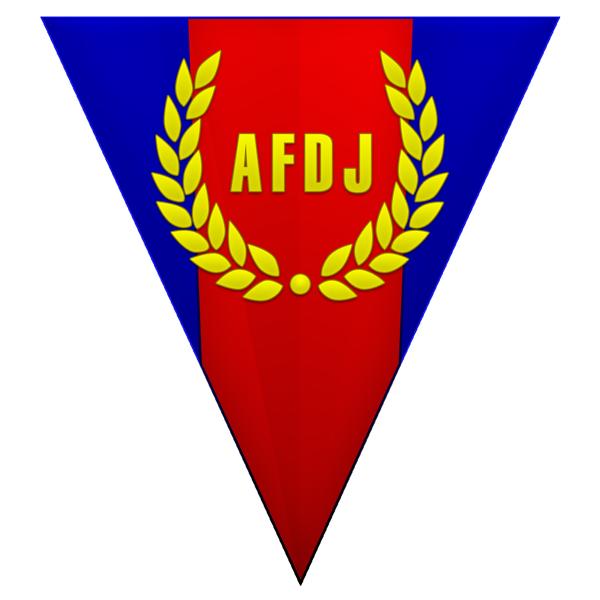 AFDJ Galati