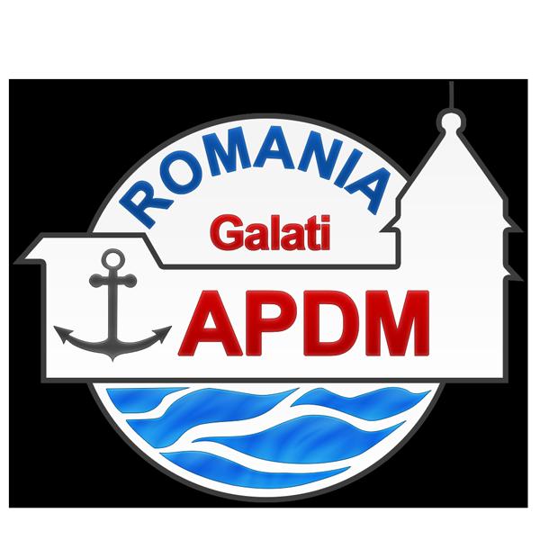 CN APDM RA