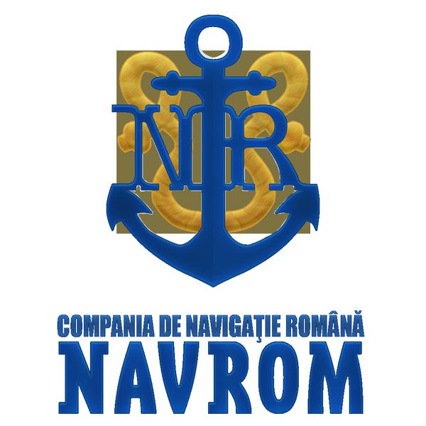 CNFR NAVROM SA