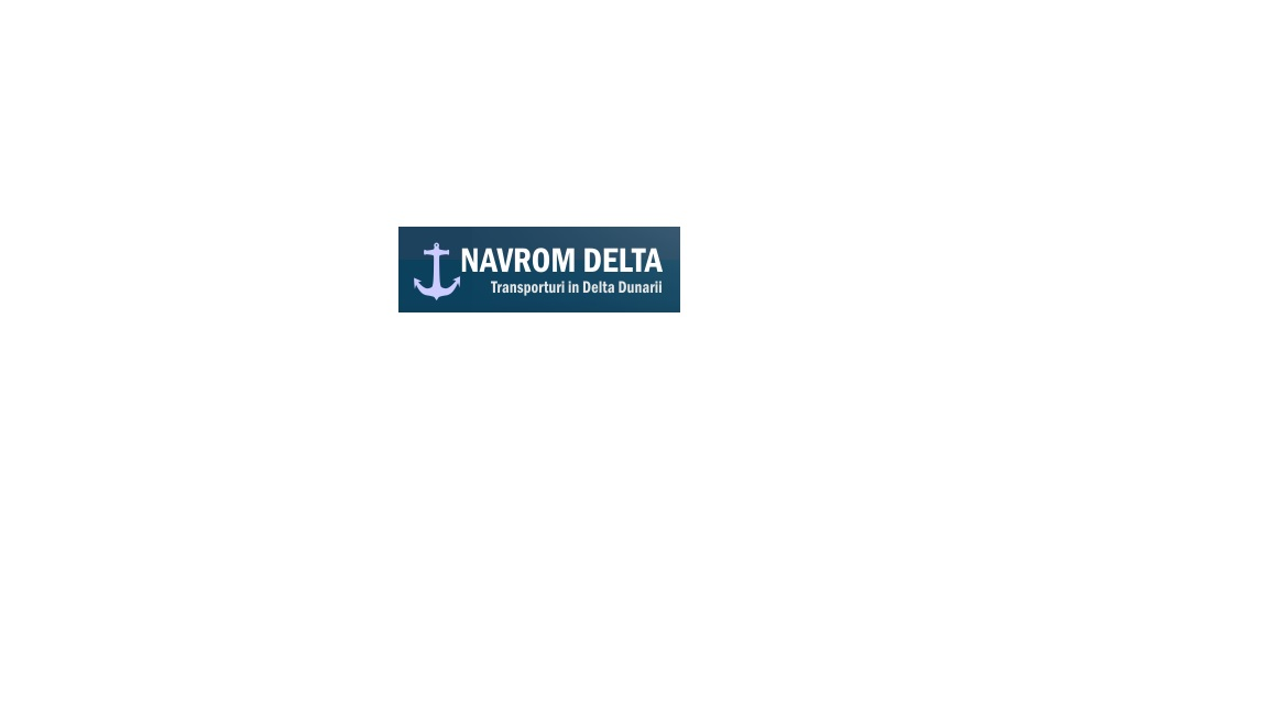 NAVROM Delta