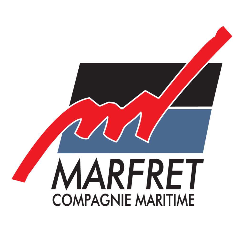 MARFRET - Compagnie Maritime